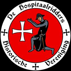 Historische Vereniging De Hospitaalridders